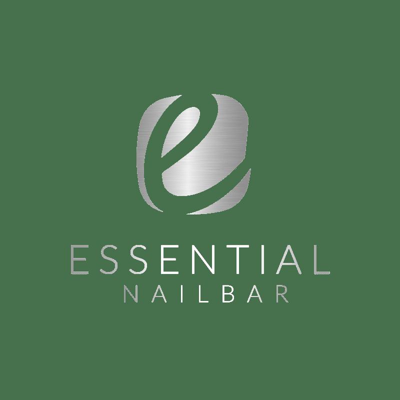 essential nailbar logo